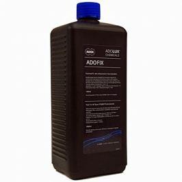 ADOX ADOFIX Plus rychloustalovač 1 l