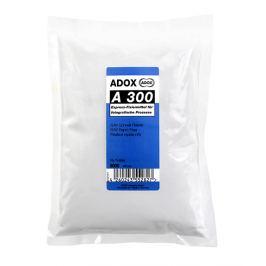 ADOX ADOFIX P (Orwo A300) práškový ustalovač 5 l