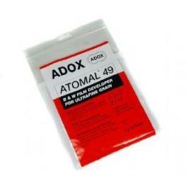 ADOX ATOMAL 49 negativní vývojka 5 l na 50 filmů