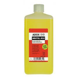 ADOX NEUTOL Eco pozitivní vývojka 500 ml