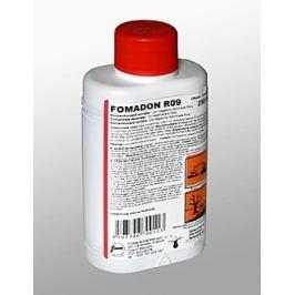 FOMADON R09 negativní vývojka 250 ml