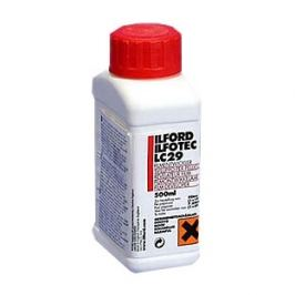 ILFORD ILFOTEC LC 29 500 ml negativní vývojka