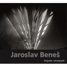Jaroslav Beneš - FOTOGRAFIE
