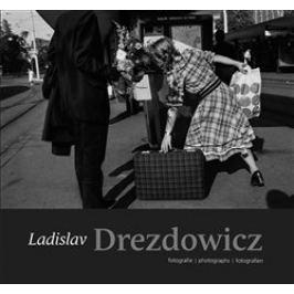 Ladislav Drezdowicz - FOTOGRAFIE
