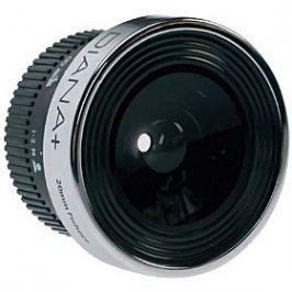 LOMOGRAPHY Diana 20 mm Fisheye Lens