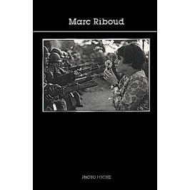 Marc Ribaud - PHOTOFILE