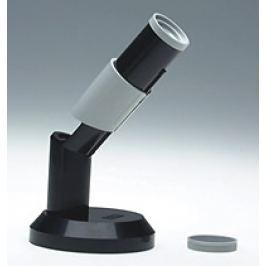 PATERSON 643 Micro Focus Finder - zaostřovací lupa