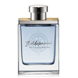 Baldessarini Nautic Spirit voda po holení 90 ml