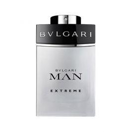 Bvlgari Man Extreme toaletní voda 60 ml