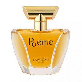 Lancôme Poême parfémová voda 30 ml