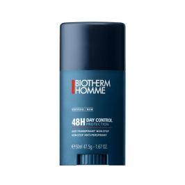Biotherm Day Control Deodorant deodorant 50 ml