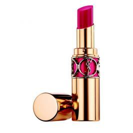 Yves Saint Laurent Rouge Volupte Shine 5 4 g