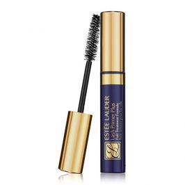 Estée Lauder Lash Primer Plus - Full Treatment Formula vyživující řasenka 5 ml
