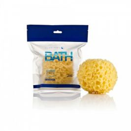 Suavipiel BATH MOUSSE mycí houba