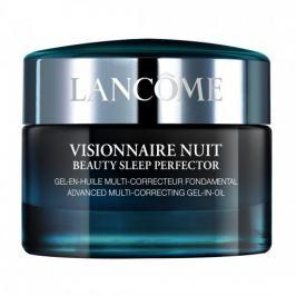 Lancôme Visionnaire Nuit noční krém 50 ml