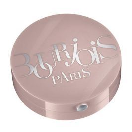 Bourjois Little Round Pot Mono T04 - Emauvante 1,7 g