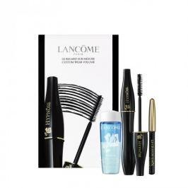 Lancôme HYPNÔSE mascara  dárkový set