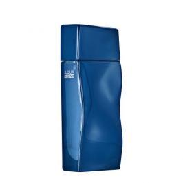 Kenzo Aqua Kenzo pour Homme  toaletní voda 30ml