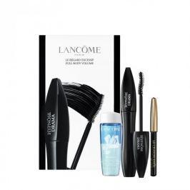 Lancôme HYPNÔSE DRAMA mascara  dárkový set
