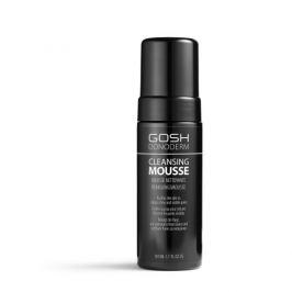 GOSH COPENHAGEN Donoderm Cleansing Mousse  čistící pěna 150ml