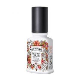 Poo-Pourri PooPourri Tropical Hibiscus  toaletní sprej 59ml