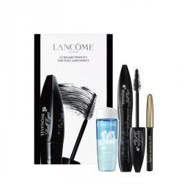 Lancôme Doll Eyes mascara  dárkový set